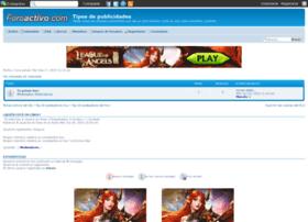 publicidad.foroactivo.net