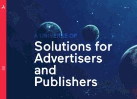 publicidad.net