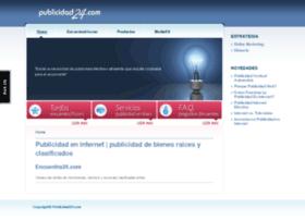 publicidad24.com