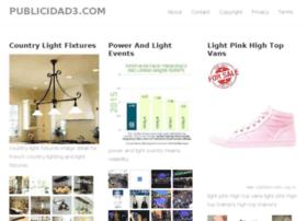 publicidad3.com