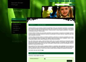 publicidade-online-marketing.webnode.pt