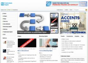 publicidadedigital.com
