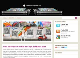 publicidadesemfio.com.br