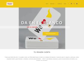 publicidadguaza.com