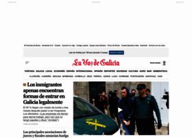 publicidadinternet.lavozdegalicia.es