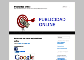 publicidadonline.mastermarketingdigital.net