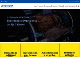 publicidadpereira.com