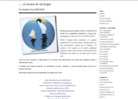 publicidadresumida.wordpress.com