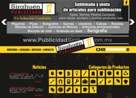 publicidadsirahuen.mx