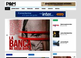 publicidadymercadeo.net