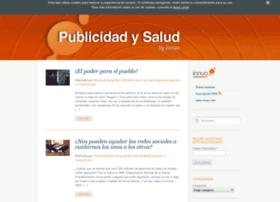 publicidadysalud.com