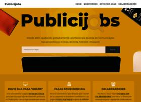 publicijobs.blogspot.com.br