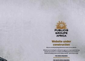 publicisafricagroup.com