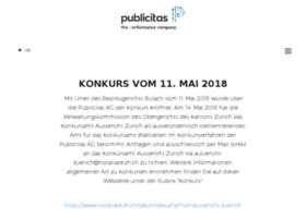 publicitas.ch