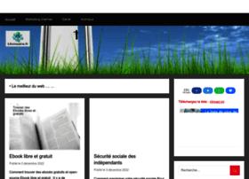publiciteduweb.01viral.fr