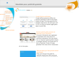publiciteduweb.com