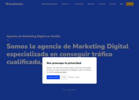 publicitis.com