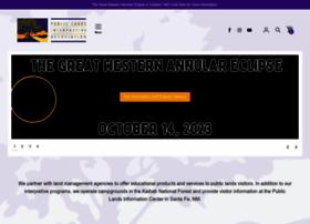 publiclands.org