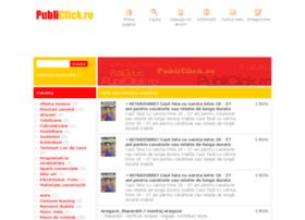 publiclick.ro