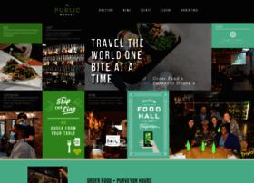 publicmarketemeryville.com