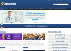 publico2.colsubsidio.com