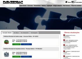 publiconsult.com.br
