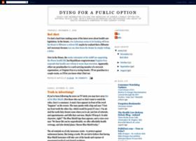 publicoption.blogspot.com