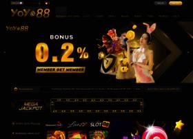publicrealityradio.org