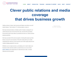 publicrelationssydney.com.au