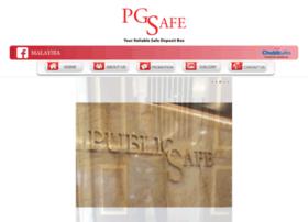 publicsafe.com.my