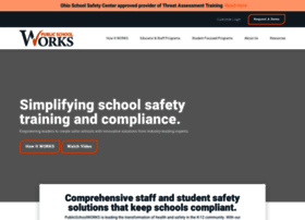 publicschoolworks.com