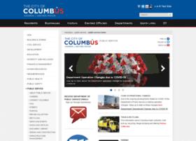 publicservice.columbus.gov