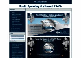 publicspeakingnorthwest.com