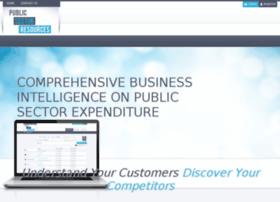 publicsr.com