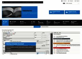 publictalksoftware.co.uk