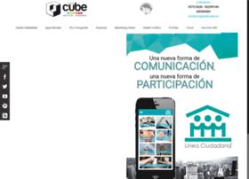 publicube.es