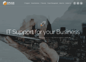 publicus-solutions.com