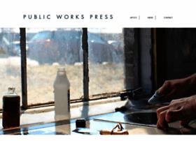publicworkspress.com