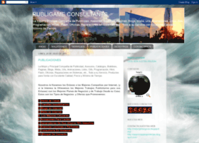 publigameconsultants.blogspot.mx