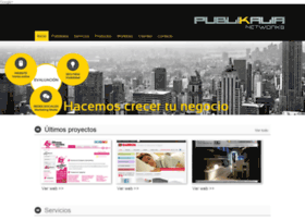 publikalia.com