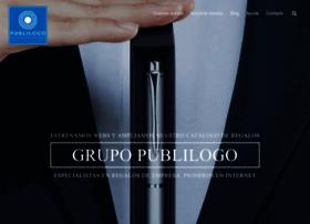publilogo.com
