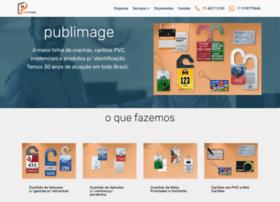 publimage.com.br