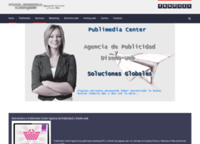 publimediacenter.com.es