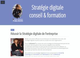 publinews.fr