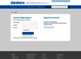 publink.gardners.com