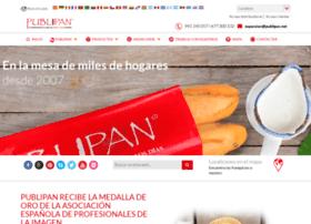 publipan.net