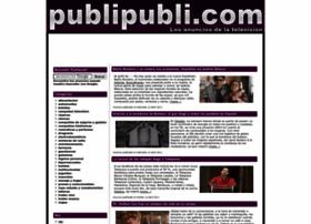 publipubli.com