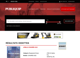 publiquip.com