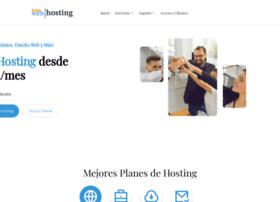 publired.com.mx