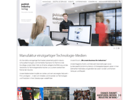 publish-industry.net
